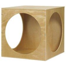 Playhouse Cube Frame