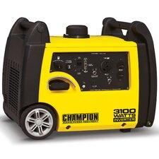 Champion Power Equipment 75531i portable generator