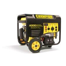 Champion Power Equipment 46565 portable generator