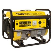 Champion Power Equipment 42436 portable generator