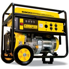 Champion Power Equipment 41135 portable generator