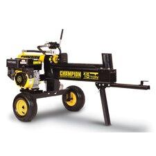 Champion Power Equipment Model 91520, 15 Ton Gas Log-Splitter