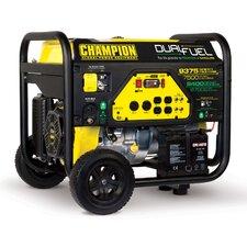 Champion Power Equipment 71531 portable generator