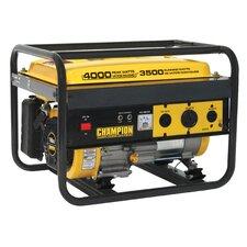 Champion Power Equipment 46533 portable generator