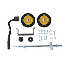 Wheel Kit for 3000-4000 Watt Champion Generator