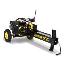 Champion Power Equipment Model 90720, 7 Ton Gas Log-Splitter