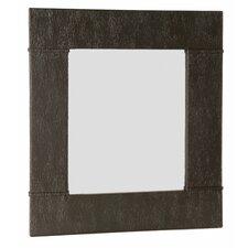 Cedarvale  Small Mirror