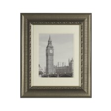French Classic Portrait Picture Frame