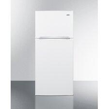 4.3 cu. ft. Compact Refrigerator