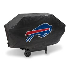 Football Pride Deluxe Grill Cover
