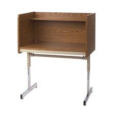 Study Carrel Desk