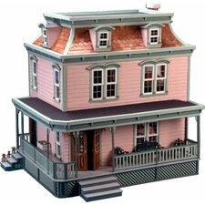 Lily Dollhouse
