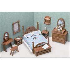 Bedroom Furniture Kit