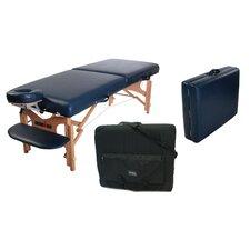 Mojave Massage Table
