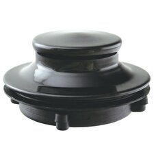 Waste King Style Disposal Stopper