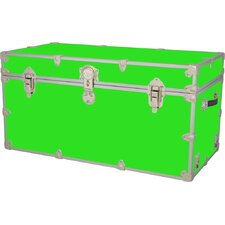 Phat Tommy Toybox in Lime Green