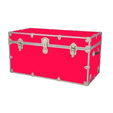 Phat Tommy Toybox in Hot Pink