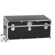 Artisans Domestic Heirloom Steamer Trunk