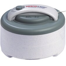 Snackmaster Encore Food Dehydrator