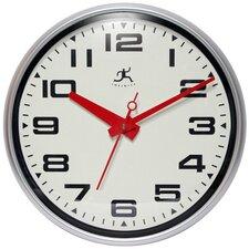 "Lexington Avenue 15"" Wall Clock"