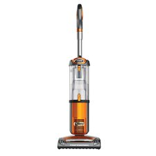 Rocket Professional Lightweight Vacuum