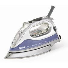 Rapido Professional Lightweight Iron