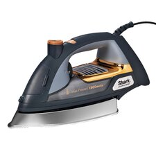 Steam Professional Iron