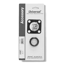 Screw-In Element Gasket (Set of 19)