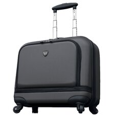 "18"" Hardside Spinner Suitcase"