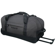 "Xpedition 29"" 2 Wheeled Duffel"