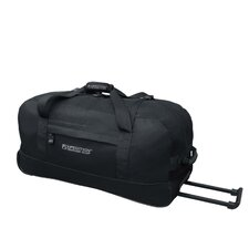 Xpedition 2 Wheeled Duffel