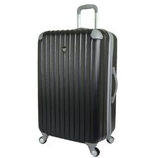 "Chicago 28"" Hardside Spinner Suitcase"
