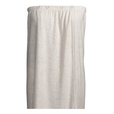 Telegraph Hill Luxury Lightweight Soft Terry Microfiber Spa Wrap