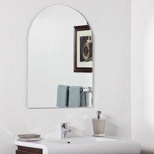 Rita Modern Wall Mirror