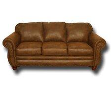 American Furniture Classics Wayfair