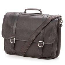 Heritage Messenger Bag