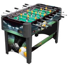 "Sport 48"" Foosball Table"