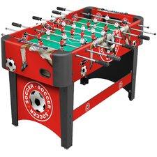 Sport 2' Foosball Table