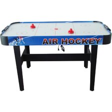 "Sport 4'6"" Air Hockey Table"