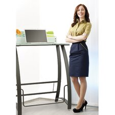 Xpressions Standing Desk