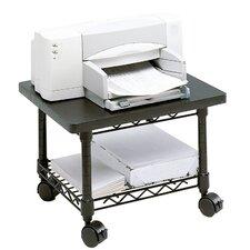 rolltisch küche - kuchen erfahrungen.com - Rolltisch Küche
