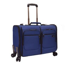 Stimson Carry-on Spinner Garment Bag