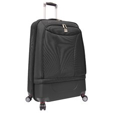 "Hybrid 28"" Spinner Suitcase"