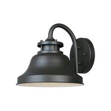 Bayport 1 Light Wall Lantern