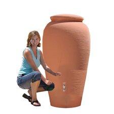 GRAF Venetia Rain Barrel