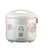 Electronic Rice Cooker