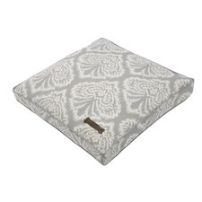 Spade Premium Dog Pillow