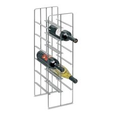 Pilare 12 Bottle Wine Rack