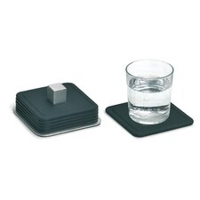 Trayan Coasters (Set of 6)