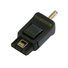 Adaptor to Suit Siemens C25